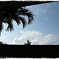 峇里島的天空.JPG