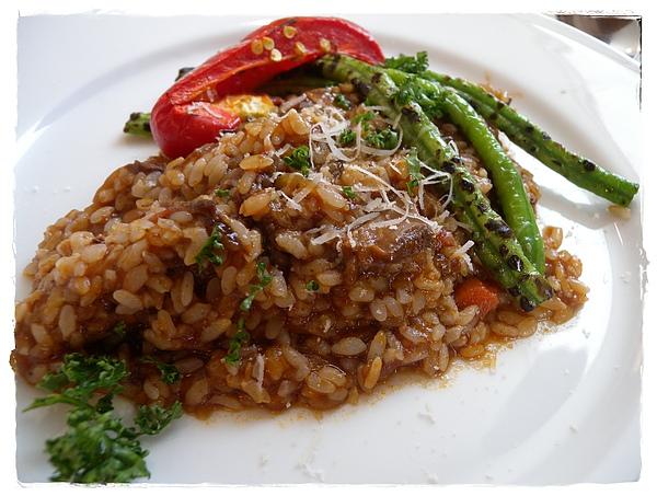 蕃茄牛肉燉飯..JPG