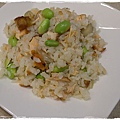 和風鮭魚炊飯.JPG