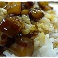 超好吃滷肉飯.JPG