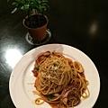 A-LI阿理義式廚房