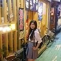 旅.東京travel 鐵板小料理