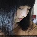 AGANNA胺基酸洗髮精