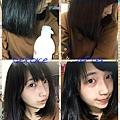 IMG_7015.JPG