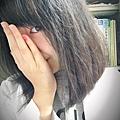 IMG_7103