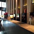台南晶英酒店(住宿 設施 早餐)