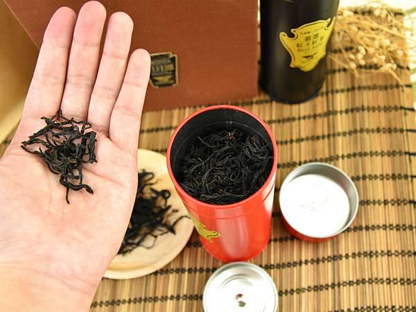 魚池紅茶推薦5.jpg