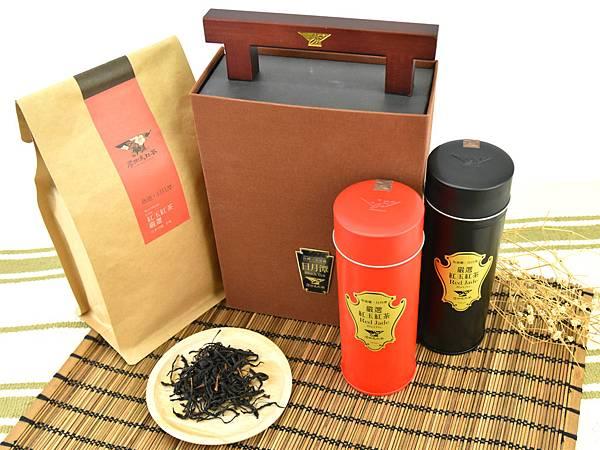 魚池紅茶推薦2.jpg