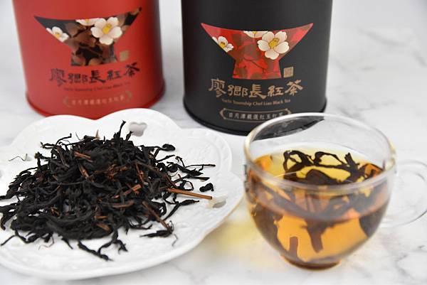 紅茶茶包推薦