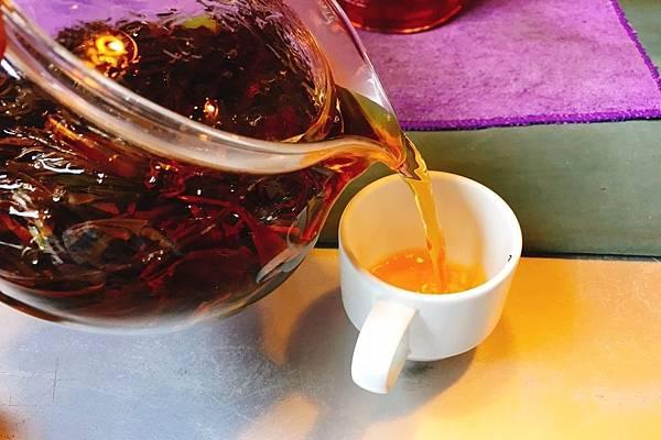 紅玉紅茶推薦