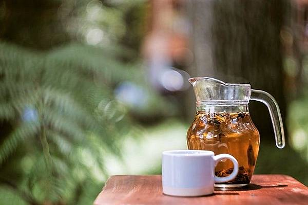 紅茶伴手禮