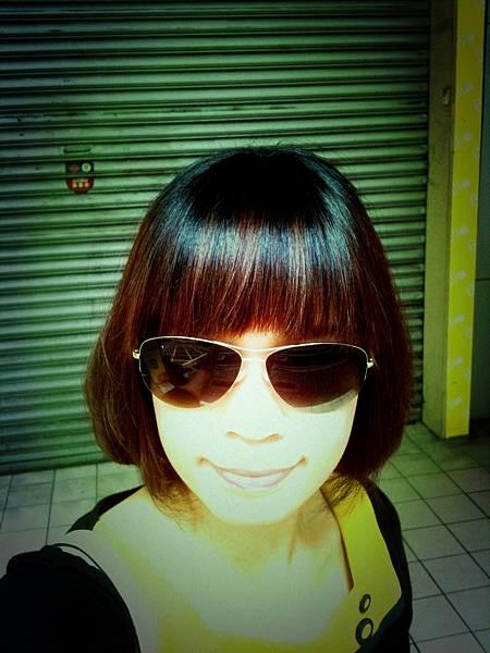 2011.6.走進夏天