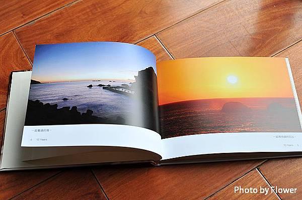 2012-01-04 14-57-52_0392.jpg