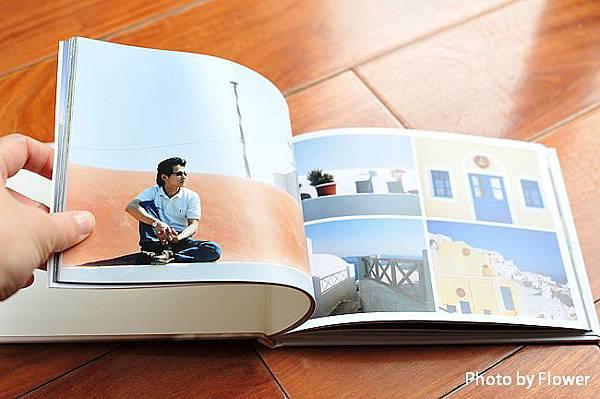 2012-01-04 15-01-51_0398.jpg