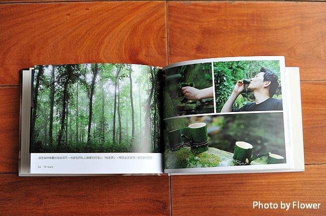 2012-01-04 15-09-34_0410.jpg