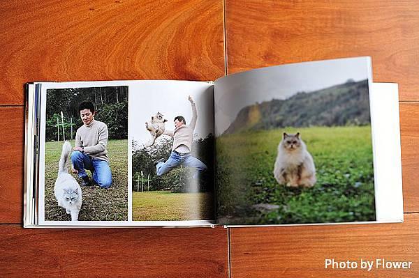 2012-01-04 15-10-25_0413.jpg