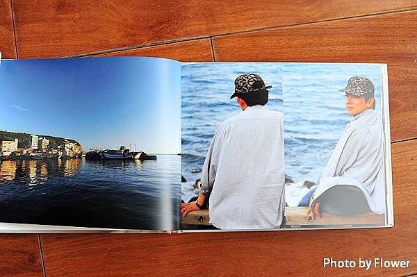 2012-01-04 15-21-51_0425.jpg