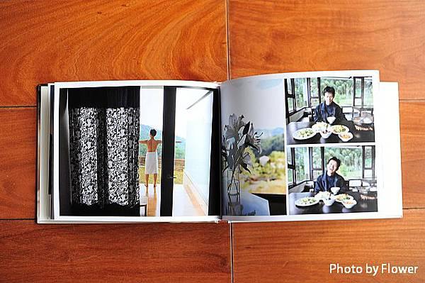2012-01-04 15-09-56_0411.jpg