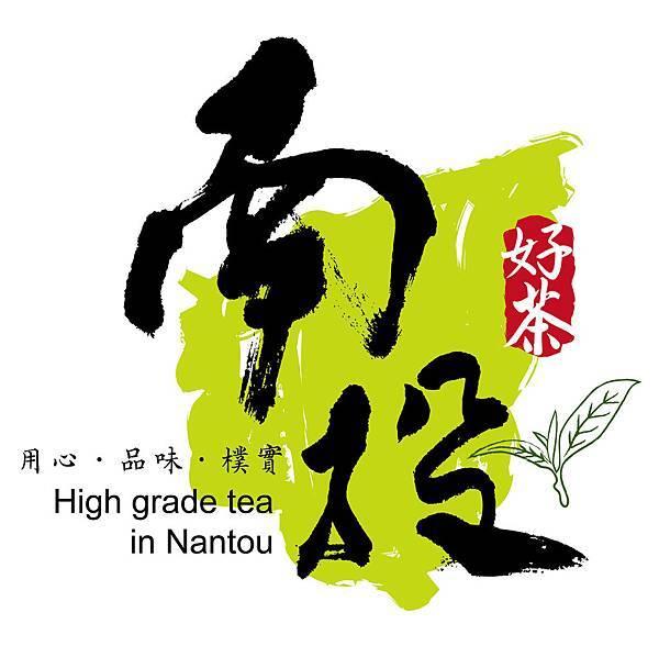 logo   -01