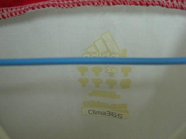 CIMG9712