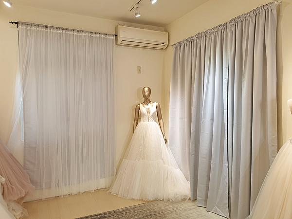 台南-miss-lena自助婚紗.禮服婚紗單租