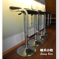 7.晴天小熊-52 Café-簡約風,輕食咖啡館