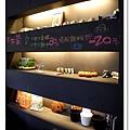 11.晴天小熊-52 Café-簡約風,輕食咖啡館