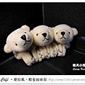 15.晴天小熊-52 Café-簡約風,輕食咖啡館