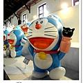 19.晴天小熊-哆啦A夢誕生前100年特展-祕密道具篇