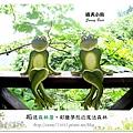 15.晴天小熊-相遇森林屋-彩繪夢想的魔法森林