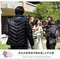 24.晴天小熊-愛Love時尚精品婚紗-在日式建築與回憶相遇-外拍篇