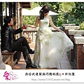 32.晴天小熊-愛Love時尚精品婚紗-在日式建築與回憶相遇-外拍篇