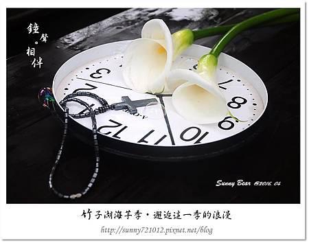 16.晴天小熊-竹子湖海芋季-邂逅這一季的浪漫.jpg