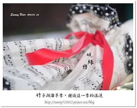 18.晴天小熊-竹子湖海芋季-邂逅這一季的浪漫.jpg