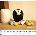 15.晴天小熊-尼克叔叔創意廚房-創意魔法心料理,遇見幸福好滋味.jpg