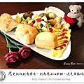 24.晴天小熊-尼克叔叔創意廚房-創意魔法心料理,遇見幸福好滋味.jpg