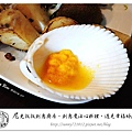 28.晴天小熊-尼克叔叔創意廚房-創意魔法心料理,遇見幸福好滋味.jpg