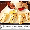 46.晴天小熊-尼克叔叔創意廚房-創意魔法心料理,遇見幸福好滋味.jpg