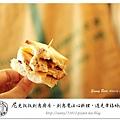 48.晴天小熊-尼克叔叔創意廚房-創意魔法心料理,遇見幸福好滋味.jpg