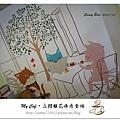 3.晴天小熊-立體雕花療癒登場.jpg