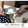 10.晴天小熊-立體雕花療癒登場.jpg