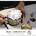 23.晴天小熊-立體雕花療癒登場.jpg