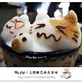 32.晴天小熊-立體雕花療癒登場.jpg