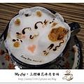 36.晴天小熊-立體雕花療癒登場.jpg
