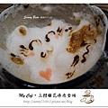 40.晴天小熊-立體雕花療癒登場.jpg