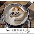 43.晴天小熊-立體雕花療癒登場.jpg