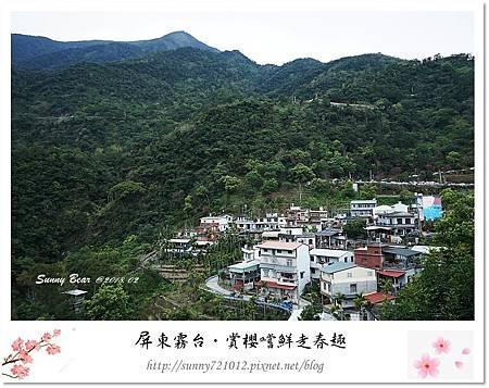 7.晴天小熊-賞櫻嚐鮮走春趣.jpg