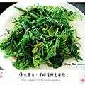 13.晴天小熊-賞櫻嚐鮮走春趣.jpg