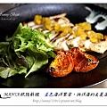 23.MANTA歐陸料理-藍色海洋饗宴-晴天小熊.jpg