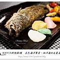 37.MANTA歐陸料理-藍色海洋饗宴-晴天小熊.jpg